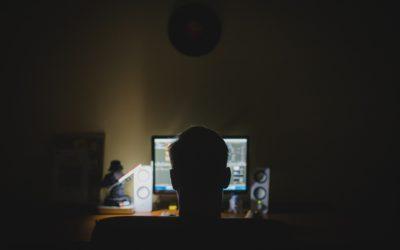 Les effets du travail de nuit sur notre sommeil